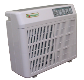 residential--FILTER-UNIT-SUPP300